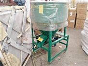 小型畜牧場養殖飼料攪拌機