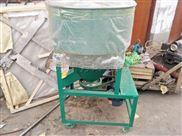 小型饲料家禽养殖场搅拌机