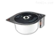 GER-2000UCT智能无烟电烤炉