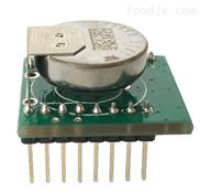 TGS4161二氧化碳传感器