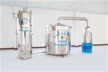 浙江酒厂直销传成牌不锈钢煤柴酿酒设备