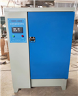 水泥砼試體標準恒溫恒濕養護箱