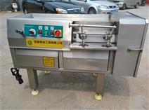 350型多功能切菜机 山东生产厂家