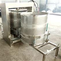 液压压榨机