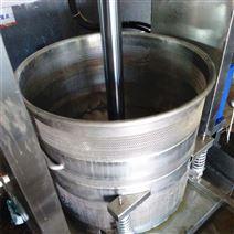 果蔬液壓壓榨機