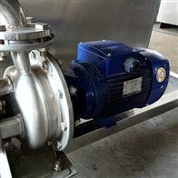 xkj-3迈旭清洗设备高压水流洗筐机