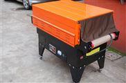 BS-G4525-自动连续点心礼盒收缩机