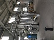 济宁地区出售双效降膜废水蒸发器 厂家定做价格