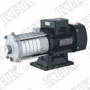 进口不锈钢离心泵(欧美知名品牌)美国KHK