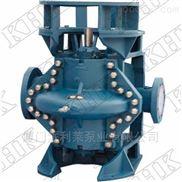 进口单级双吸离心泵  美国KHK