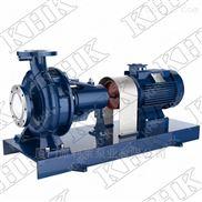 进口单级单吸离心泵 美国KHK