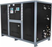 上海优质制冷设备水冷冷水机