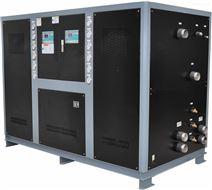 上海優質制冷設備水冷冷水機