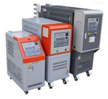 蘇州12KW模溫機廠家直銷