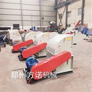 淀粉粉碎機適用于淀粉加工新型淀粉高效機