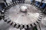 瓶装三合一矿泉水灌装生产线厂家