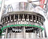 瓶装三合一矿泉水灌装生产线厂家价格