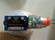 上海立新SHLIXIN节流阀Z2FS6B-3-L4X/1Q