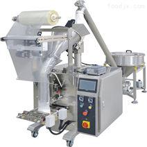 抹茶粉包装机 绿茶粉自动包装设备法德康