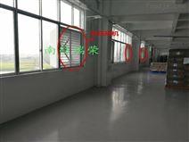 水簾風機降溫系統負壓風機工作原理