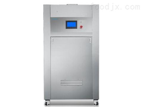 凱洛欣低氮8模塊熱水機