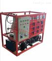SF6气体回收装置 承修三级 厂家