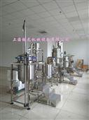 小型胶囊制剂生产线
