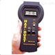 粉尘检测仪器实时直读式粉尘监测器