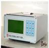 第三方检测粉尘仪器激光尘埃粒子计数器