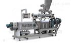大豆组织蛋白膨化机