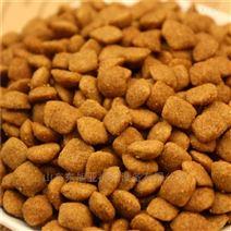 狗粮饲料、宠物饲料生产线