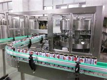 亳州胶原蛋白肽生产线