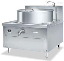 電磁一體式煲湯爐