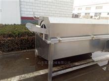 LCX60型鸭肝清洗机