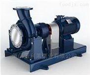 进口热水循环泵(欧美知名品牌)美国KHK