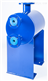 伐德魯斯板殼式換熱器廠家直供瑞普特