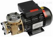 進口實驗儀器高溫泵(歐美品牌)美國KHK