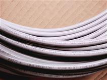 易格斯高柔性带屏蔽数据电缆 igus CF240