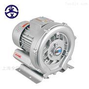 油类灌装机专用旋涡式高压鼓风机