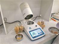 WL-6M系列玉米饲料水分检测标准/应用范围