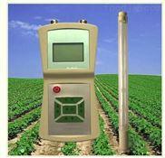 土壤水势测定仪器