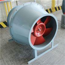 临高县GXF系列管道斜流风机哪家好推荐这家