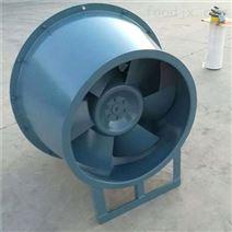 南昌SWF单速混流风机专业生产加工处