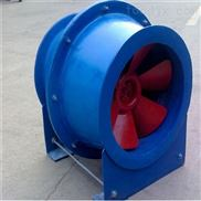 濮阳工矿manbetx代理用斜流风机性价比高不生锈