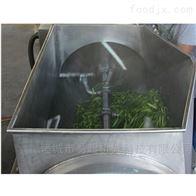 YC-100L多功能电加热横轴搅拌炒锅炒制口感好