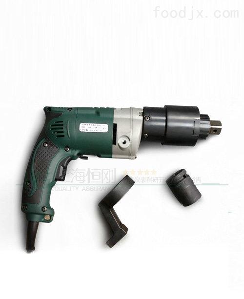 定扭矩电动扳手SGDD-3500