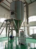 压力喷雾干燥设备厂家