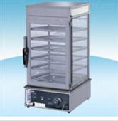 MME-600H高效能食物陈列蒸柜