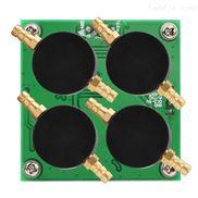 大气网格化二氧化硫智能型气体传感器