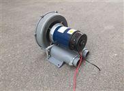 直流漩涡气泵